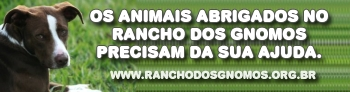 Santuário Ecológico Rancho dos Gnomos