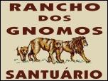 Santu�rio Ecol�gico Rancho dos Gnomos